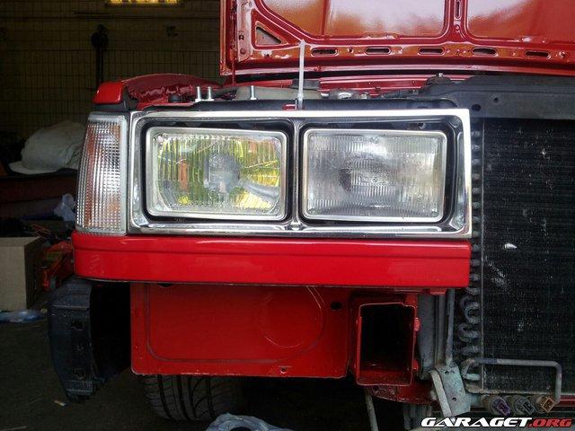 www1.garaget.org/gallery/images/8/7959/7959-a233b7e8fdcfc817ec52cf92a60c31e1.jpg