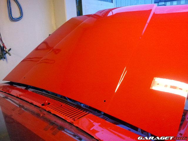 www1.garaget.org/gallery/images/8/7959/7959-b2c6307d19615ed8eb3e941be1481ce7.jpg