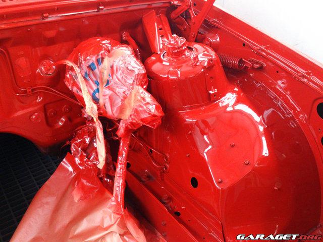 www1.garaget.org/gallery/images/8/7959/7959-ba5677d5d24693411a203ae9c9af6ecc.jpg