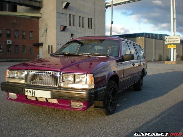 www1.garaget.org/gallery/images/8/7959/7959-bc778e9162335e472dcd32b30f1ae210.jpg