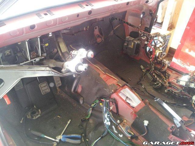www1.garaget.org/gallery/images/8/7959/7959-d0bb30f2d44a78b84e33c629e402ccbc.jpg