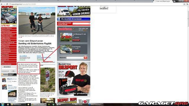 www1.garaget.org/gallery/images/8/7959/7959-e6579695970aa25fd7730f5cffd6612c.jpg