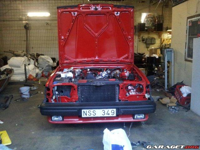 www1.garaget.org/gallery/images/8/7959/7959-ec8ecf1ae31f6051d00a77561644c934.jpg