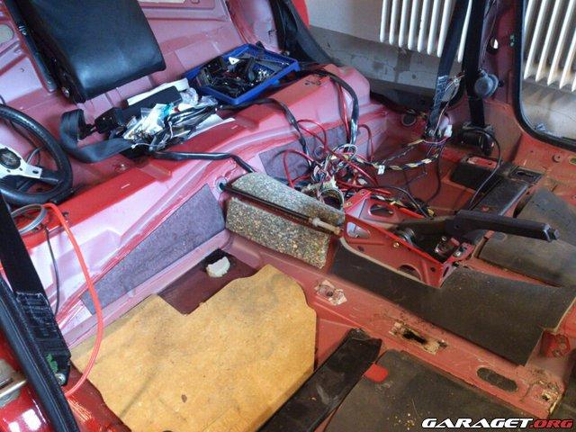 www1.garaget.org/gallery/images/8/7959/7959-fee78d82b15885d3e7099004b962100b.jpg