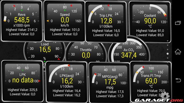 Hex codes?? - Chevrolet Forum - Chevy Enthusiasts Forums