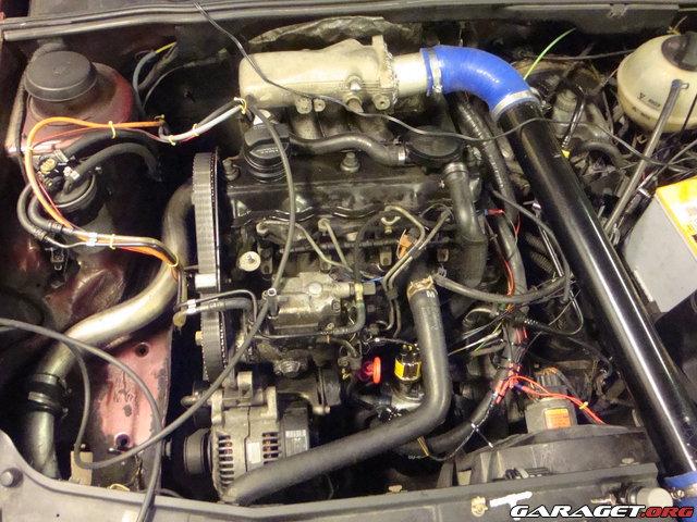 Bilderesultat for bilmotor