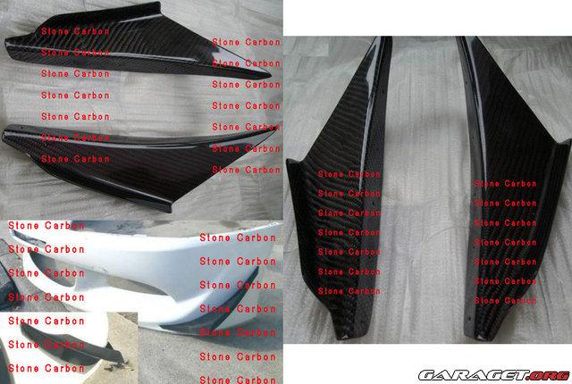 http://www1.garaget.org/gallery/images/92/91827/91827-442b7e83b82cac7884523b8ccc76e170.jpg