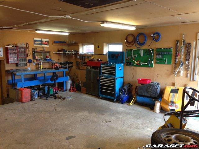 Vw bubbla 1964 1200 projekt garaget for Garage volkswagen 94 creteil