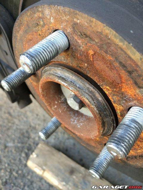 www1.garaget.org/gallery/images/97/96187/96187-743ec41d83c17523dd1cdae49fd9af0e.jpg