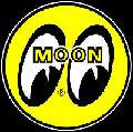 mooneye från Karlskoga