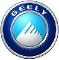 Geely från Jönköping